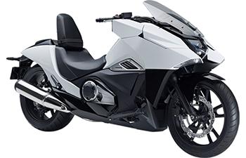 Honda-bigbike-Motorcycle-มอเตอร์ไซค์-บิ๊กไบค์-ฮอนด้า-NM4