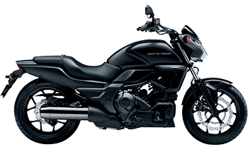 Honda-bigbike-Motorcycle-มอเตอร์ไซค์-บิ๊กไบค์-ฮอนด้า-CTX700N-MT-icon