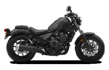 Honda-bigbike-Motorcycle-มอเตอร์ไซค์-บิ๊กไบค์-ฮอนด้า-rebel-500-icon