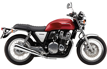 Honda-bigbike-Motorcycle-มอเตอร์ไซค์-บิ๊กไบค์-ฮอนด้า-CB1100ex