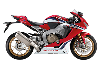 Aphonda-hondabigbike-cbr1000rr-sp