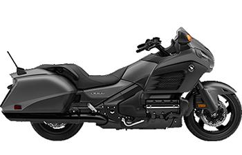 Honda-bigbike-Motorcycle-มอเตอร์ไซค์-บิ๊กไบค์-ฮอนด้า-GOLDWING-F6B