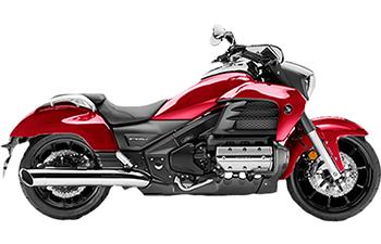 Honda-bigbike-Motorcycle-มอเตอร์ไซค์-บิ๊กไบค์-ฮอนด้า-GOLDWING-F6C