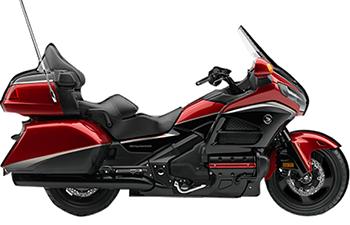 Honda-bigbike-Motorcycle-มอเตอร์ไซค์-บิ๊กไบค์-ฮอนด้า-GOLDWING-GL1800