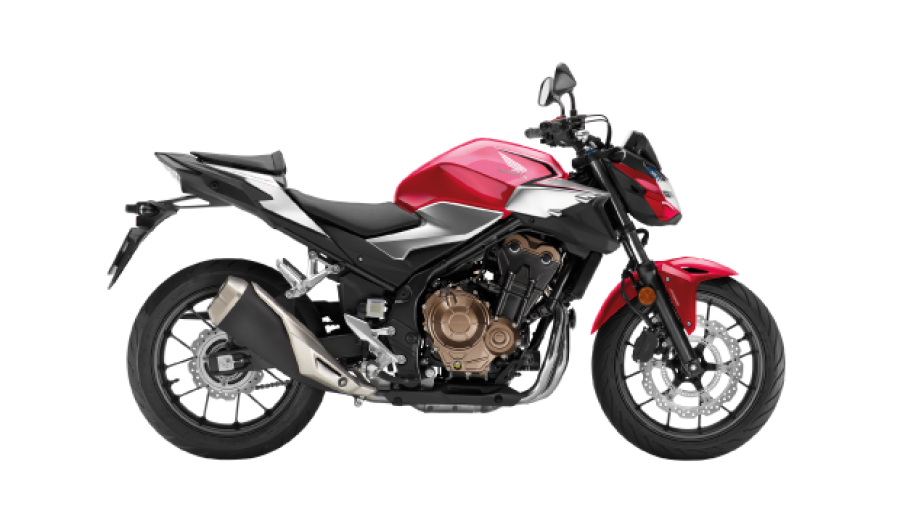 Aphonda-hondabigbike-new-cb500f-GRAND PRIX RED (R-S)