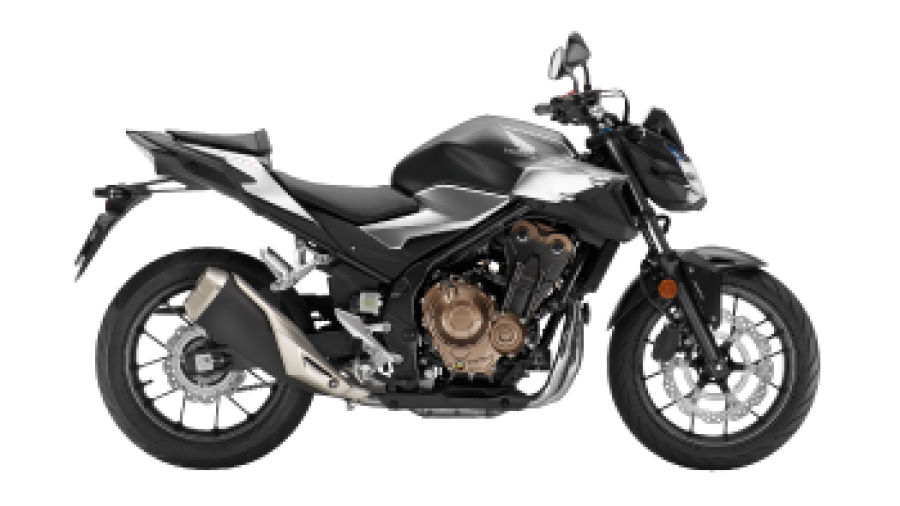 Aphonda-hondabigbike-new-cb500f-MAT GUNPOWDER BLACK METALLIC (B-S)