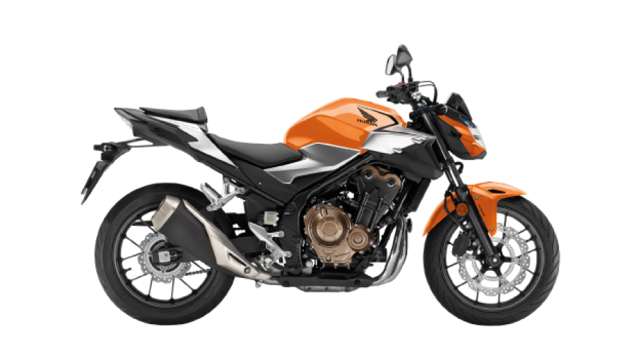 Aphonda-hondabigbike-new-cb500f-CANDY ENERGY ORANGE (O-S)