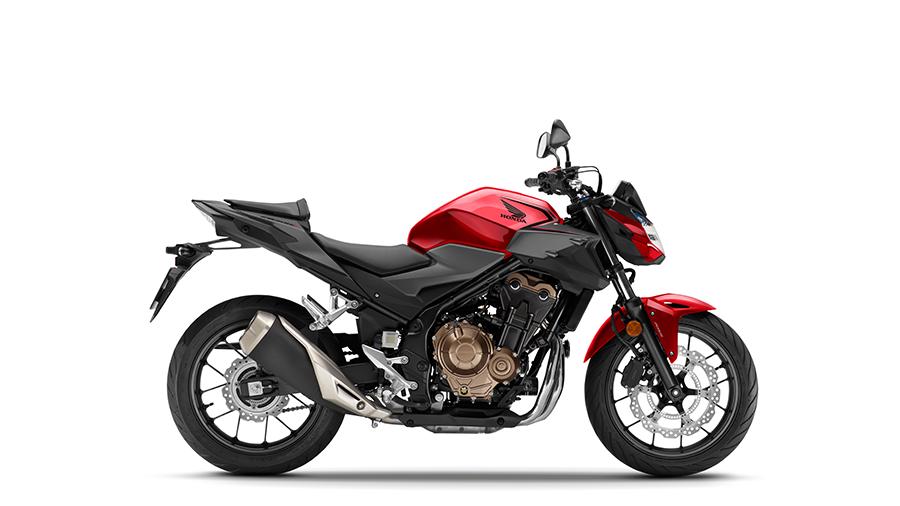 Aphonda-hondabigbike-new-cb500f-GRAND PRIX RED (R-S)