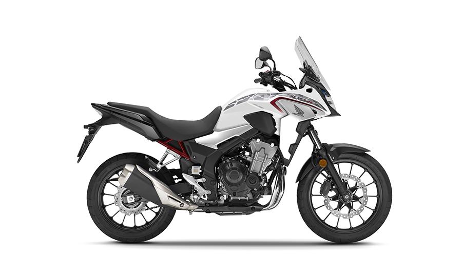 Aphonda-hondabigbike-new-cb500x-PEARL METALLOID WHITE (W-S)