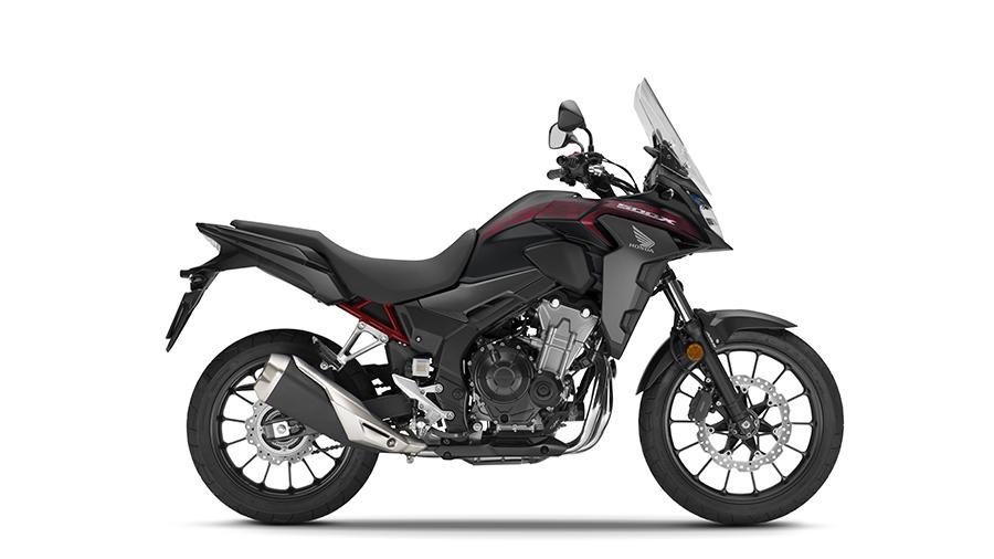 Aphonda-hondabigbike-new-cb500x-MAT GUNPOWDER METALLIC (B-S)