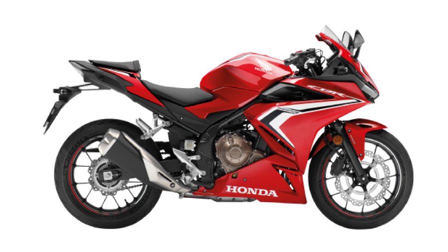 Aphonda-hondabigbike-new-cbr500r-GRAND PRIX RED (R-B)