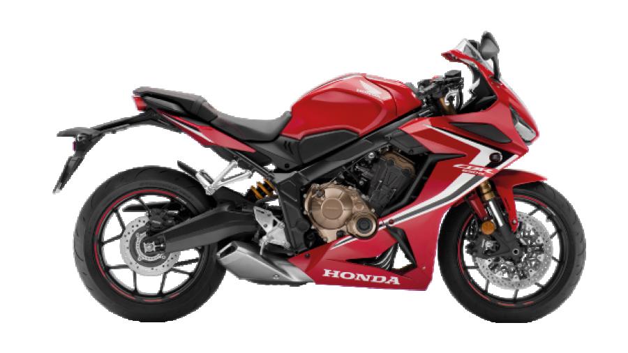 Aphonda-hondabigbike-cbr650r-GRAND PRIX RED (RED)