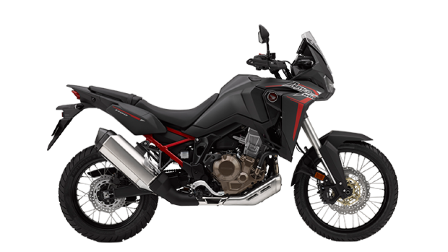 CRF1100L AFRICA TWIN (MT)