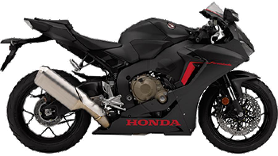 Honda-bigbike-Motorcycle-มอเตอร์ไซค์-บิ๊กไบค์-ฮอนด้า-CBR1000RR-Color-สีรถ-Black-ดำ