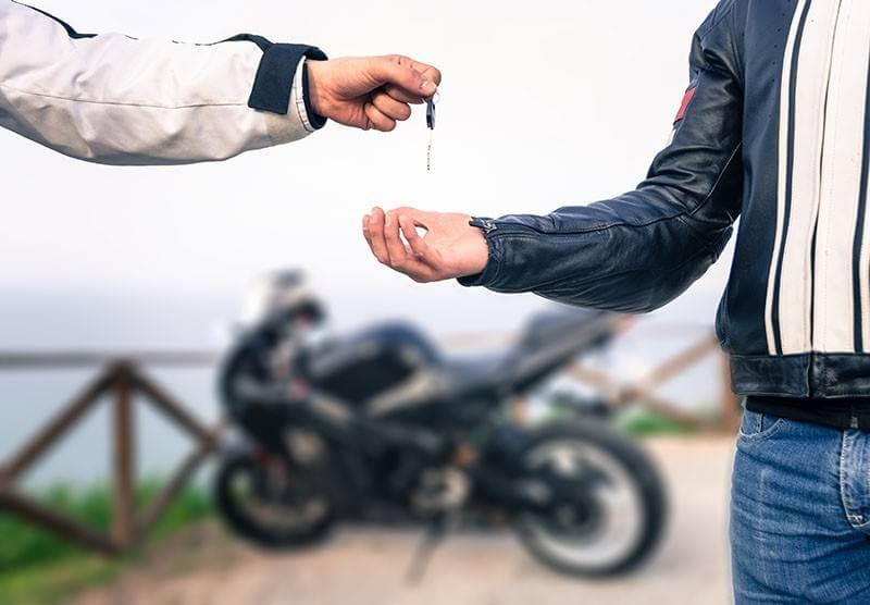 Honda-Motorcycle-BigBike-มอเตอร์ไซค์-ฮอนด้า-บิ๊กไบค์-ข่าวประชาสัมพันธ์-credit-application-สินเชื่อ