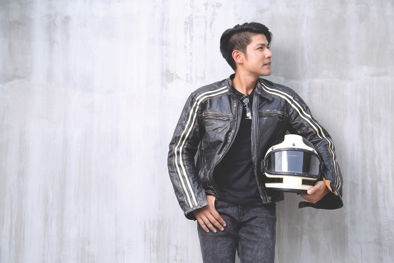 Honda-BigBike-ฮอนด้า-บิ๊กไบค์-honda-goldwing-big-heart-20190321