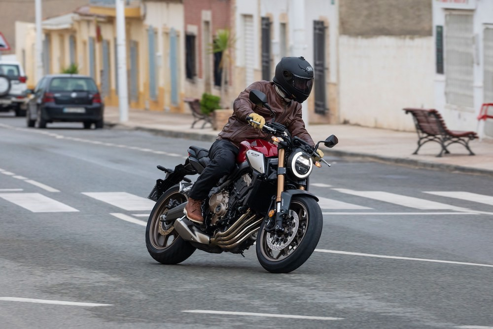 Honda-BigBike-ฮอนด้า-บิ๊กไบค์-technique-bigbike