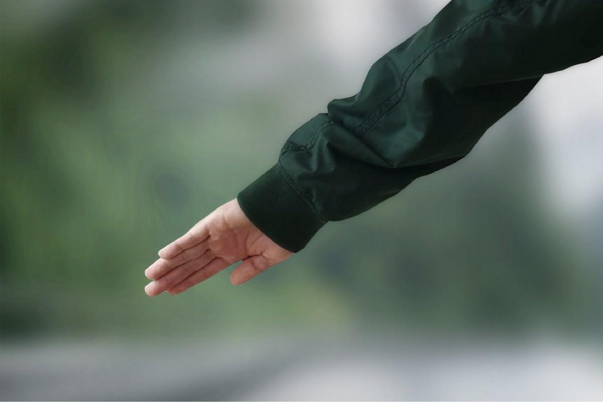 Honda-BigBike-ฮอนด้า-บิ๊กไบค์-rainy-season