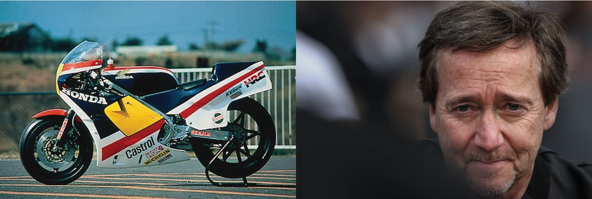 Honda-BigBike-ฮอนด้า-บิ๊กไบค์-300-winning