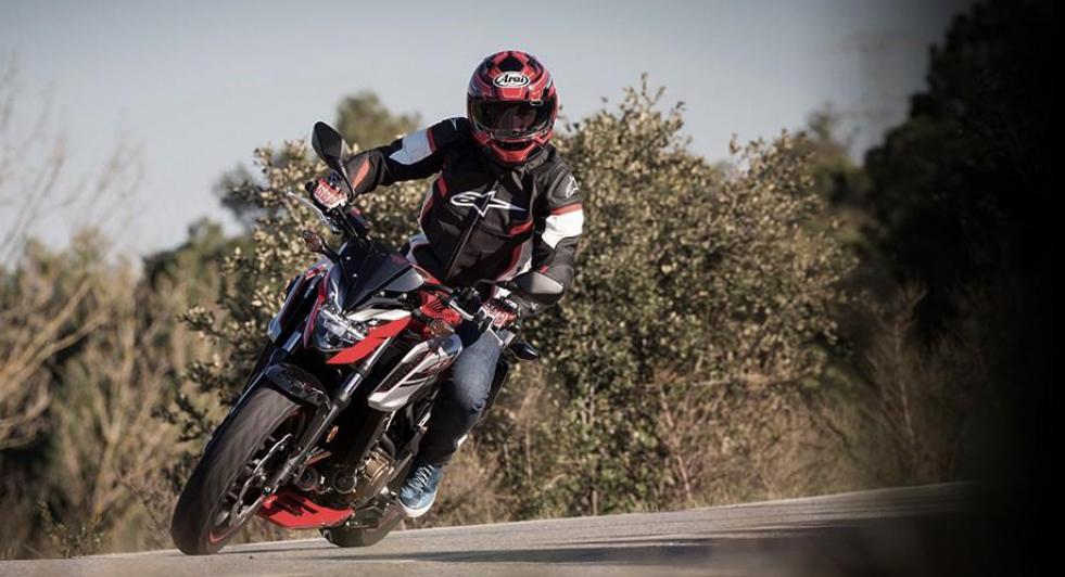 Honda-Motorcycle-BigBike-มอเตอร์ไซค์-ฮอนด้า-บิ๊กไบค์-tip&tricks