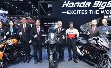 ฮอนด้า-bigbike-บิ๊กไบค์-ข่าวประชาสัมพันธ์-honda-motor-expo-2018-20181129