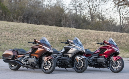 Honda-bigbike-Motorcycle-มอเตอร์ไซค์-บิ๊กไบค์-ฮอนด้า-News-ข่าวประชาสัมพันธ์