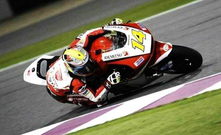 Honda-bigbike-Motorcycle-มอเตอร์ไซค์-บิ๊กไบค์-ฮอนด้า-News-ข่าวประชาสัมพันธ์-ฟิล์ม-รัฐภาคย์