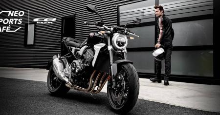 Honda-Motorcycle-BigBike-มอเตอร์ไซค์-ฮอนด้า-บิ๊กไบค์-CB1000R-ข่าวผลิตภัณฑ์-News-Products-neo-sports-cafe