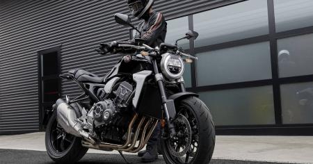 Honda-Motorcycle-BigBike-มอเตอร์ไซค์-ฮอนด้า-บิ๊กไบค์-ข่าวผลิตภัณฑ์-20180530-nakedbigbike
