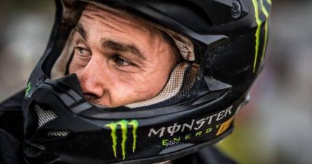 Honda-bigbike-Motorcycle-มอเตอร์ไซค์-บิ๊กไบค์-ฮอนด้า-News-ข่าวประชาสัมพันธ์-Joan-Barreda-คว้าแชมป์ได้สำเร็จเมื่อถึง-Bolivia-ในศึก-Dakar