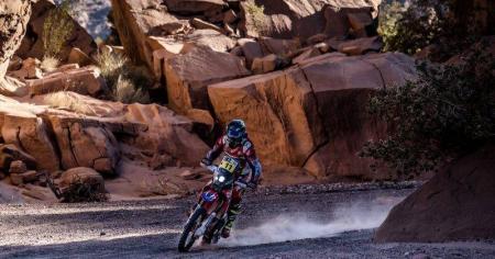 Honda-bigbike-Motorcycle-มอเตอร์ไซค์-บิ๊กไบค์-ฮอนด้า-News-ข่าวประชาสัมพันธ์-ครั้งที่3-แห่งชัยชนะของ-Joan-Barreda