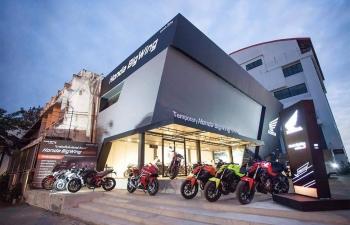Honda-Motorcycle-BigBike-มอเตอร์ไซค์-ฮอนด้า-บิ๊กไบค์-Distributor-ศูนย์จำหน่ายและบริการ-Honda-Bigwing-Khonkaen