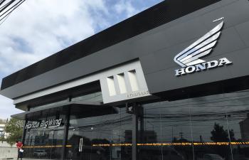 Honda-Motorcycle-BigBike-มอเตอร์ไซค์-ฮอนด้า-บิ๊กไบค์-Distributor-ศูนย์จำหน่ายและบริการ-Honda-Bigwing-Nakhonsawan