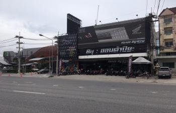 Honda-Motorcycle-BigBike-มอเตอร์ไซค์-ฮอนด้า-บิ๊กไบค์-Distributor-ศูนย์จำหน่ายและบริการ-Honda-Bigwing-rayong