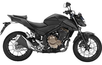 Honda-bigbike-Motorcycle-มอเตอร์ไซค์-บิ๊กไบค์-ฮอนด้า-CB500F