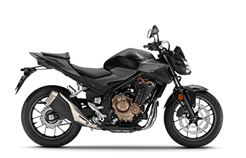 Aphonda-hondabigbike-new-cb500f