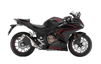 Aphonda-hondabigbike-sport-cbr500r