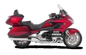 Honda-bigbike-Motorcycle-มอเตอร์ไซค์-บิ๊กไบค์-ฮอนด้า-goldwing-mt
