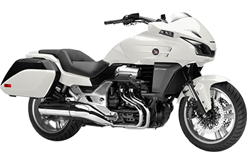 Honda-bigbike-Motorcycle-มอเตอร์ไซค์-บิ๊กไบค์-ฮอนด้า-CTX1300-icon