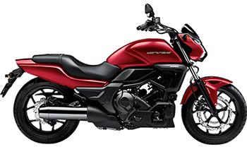 Honda-bigbike-Motorcycle-มอเตอร์ไซค์-บิ๊กไบค์-ฮอนด้า-CTX700N-DCT-icon