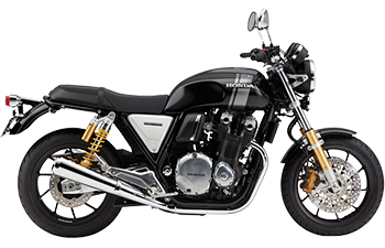 Honda-bigbike-Motorcycle-มอเตอร์ไซค์-บิ๊กไบค์-ฮอนด้า-CB1100RS