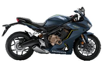 Aphonda-hondabigbike-sport-cbr650r