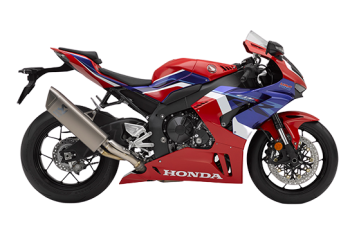 ALL NEW CBR1000RR-R FIREBLADE SP