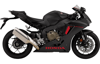 Honda-bigbike-Motorcycle-มอเตอร์ไซค์-บิ๊กไบค์-ฮอนด้า-CBR1000RR-BLACK