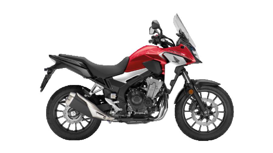 Aphonda-hondabigbike-new-cb500x-GRAND PRIX RED (R-S)