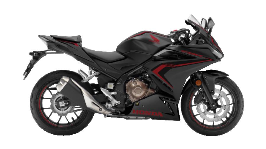 Aphonda-hondabigbike-sport-cbr500r-MAT AXIS GREY METALLIC (BLK)