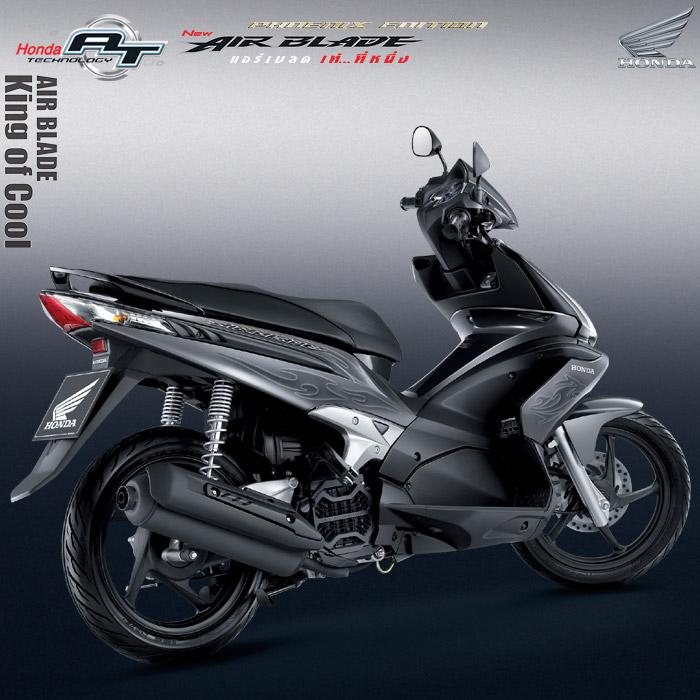 Chuyên bán các loại xe máy chính hãng HONDA-YAMAHA-SUZUKI giá tốt
