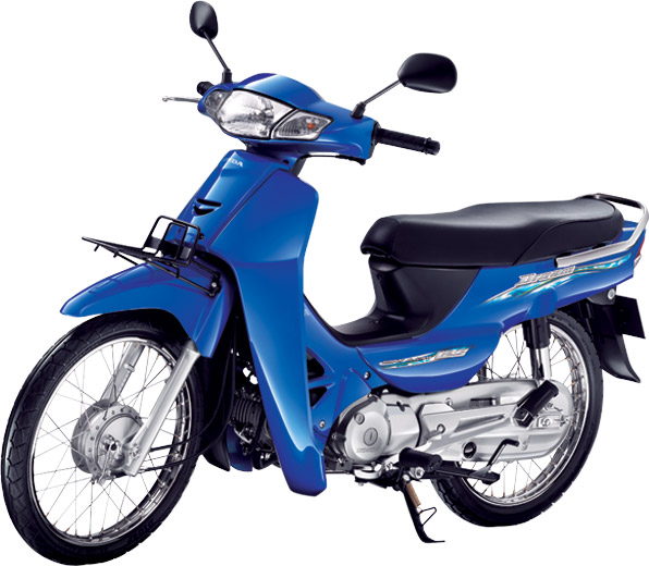 http://www.aphonda.co.th/product/dream125_2005/image/big/dream_blue.jpg