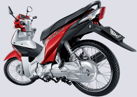 http://www.aphonda.co.th/product/wave110i/salepoint/small/14.jpg